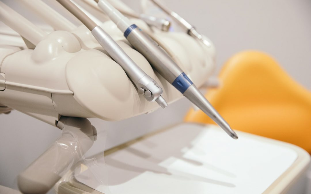 Be Prepared: Everything You Need To Know About Dental Emergencies