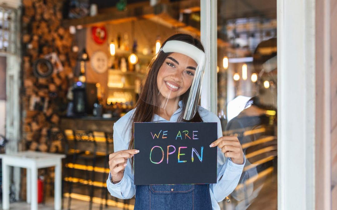 Affordable Dental Plans For Small Business Owners